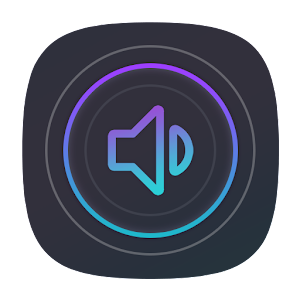 SoundAssistant Icon