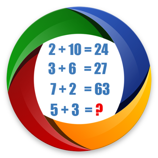 Math Riddles and Puzzles PRO 2019 APK Cracked Download