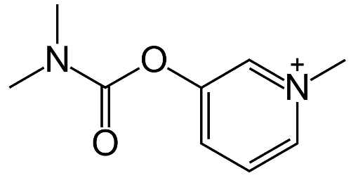 No Prescription Pyridostigmine Generic