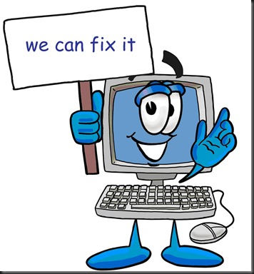 computer-repair-Thousand-Oaks-47