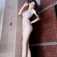 [Beautyleg]2014-10-31 No.1046 Yoyo 0014.jpg