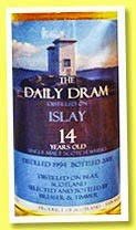 Islay-14-yo-1994-The-Daily-Dram