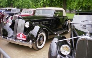 1987.05.17-067.10 Packard