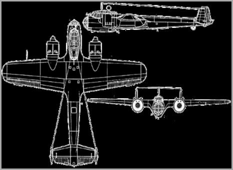 avião-de-Carl-Edon