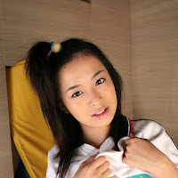 [DGC] 2007.10 - No.490 - Hikari Yamaguchi (山口ひかり) 019.jpg
