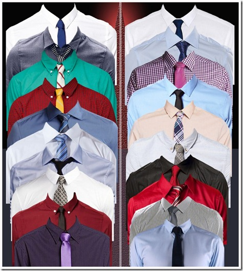 T-shirts long sleeve PSD