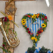 Oktoberfest_2015.09.26-5.jpg