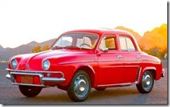 1962_Renault_Dauphine_For_Sale_Front_resize
