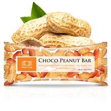 Choko Peanut Bar / Шоко с арахисом