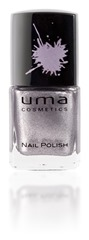 uma-NailPolish_55-SomethingBeautiful