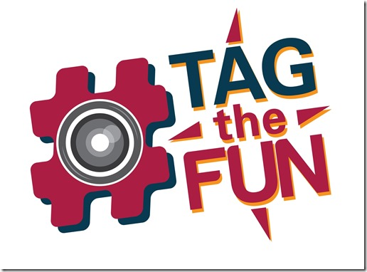 TPB_TPB launches _Tag the Fun_ photo contest_photo