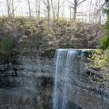 tew's falls ontario in Dundas, Ontario, Canada