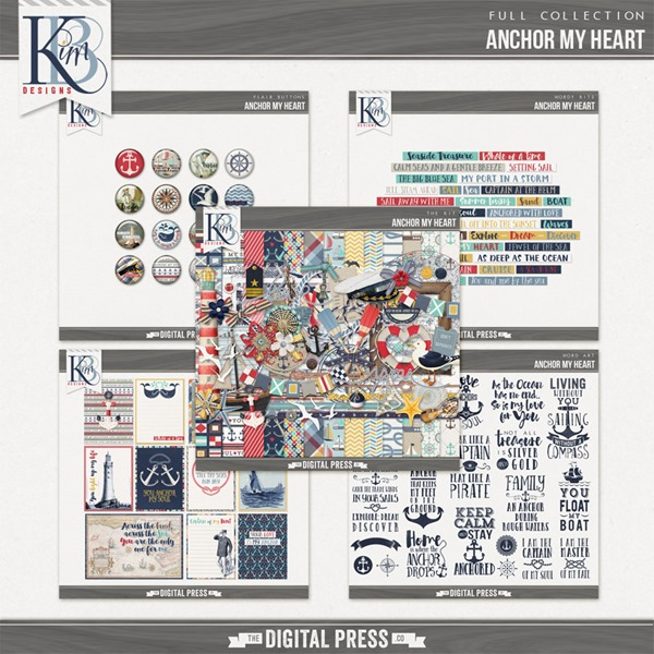 anchormyheart-collection-2d2d4cbaff