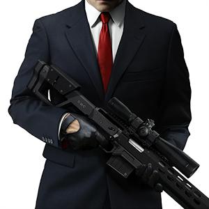Hitman: Sniper v1.3.49044 [Mod Money]