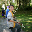 camp discovery - Tuesday 091.JPG