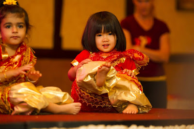 11/11/12 1:23:48 PM - Bollywood Groove Recital. © Todd Rosenberg Photography 2012