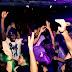 Lunt Concerts