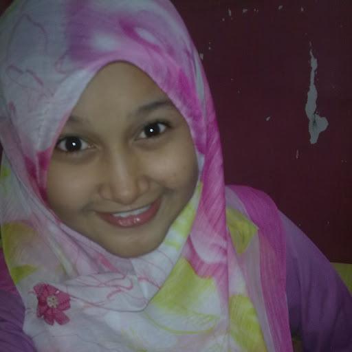 Cerita Kisah Berahi Pictures