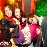 2016-01-30-bad-taste-party-moscou-torello-365.jpg