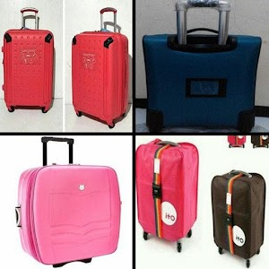 Download Luggage Bag Design For PC Windows and Mac