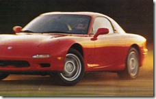 1995-mazda-rx-7-photo-166407-s-original