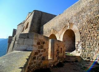 Oran: adoption du projet «Ahki lakoual» (conter les dictons), valorisation du patrimoine matériel et immatériel