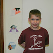 camp discovery - Tuesday 030.JPG