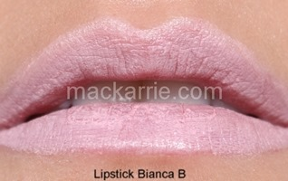 c_BiancaBLipstickMAC12