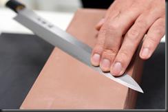best-knife-sharpener
