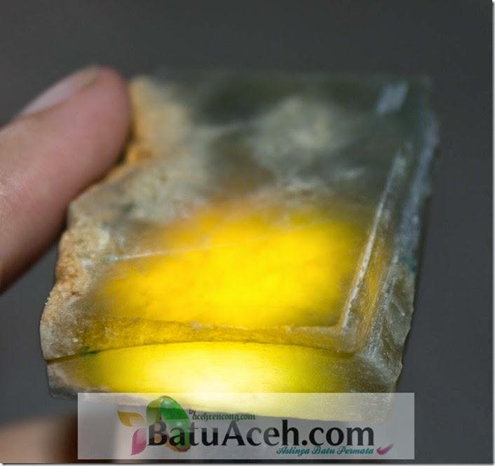 bahan bio solar aceh