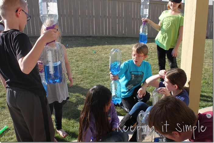 boy-birthday-party-idea-natural-disaster-party (73)