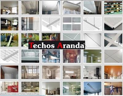 Techos aluminio Cártama.jpg