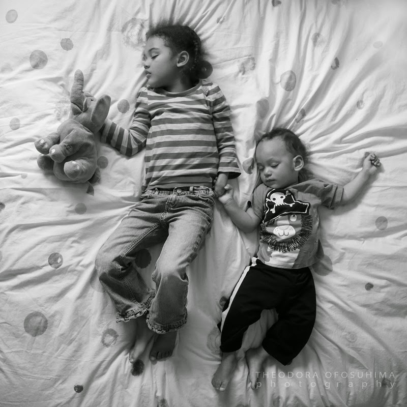 theodora ofosuhima photgraphy sleeping kids IMG_5502