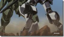 Gundam Orphans - 02 -12