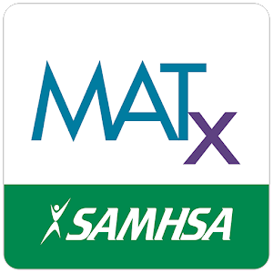 MATx by SAMHSA for Android
