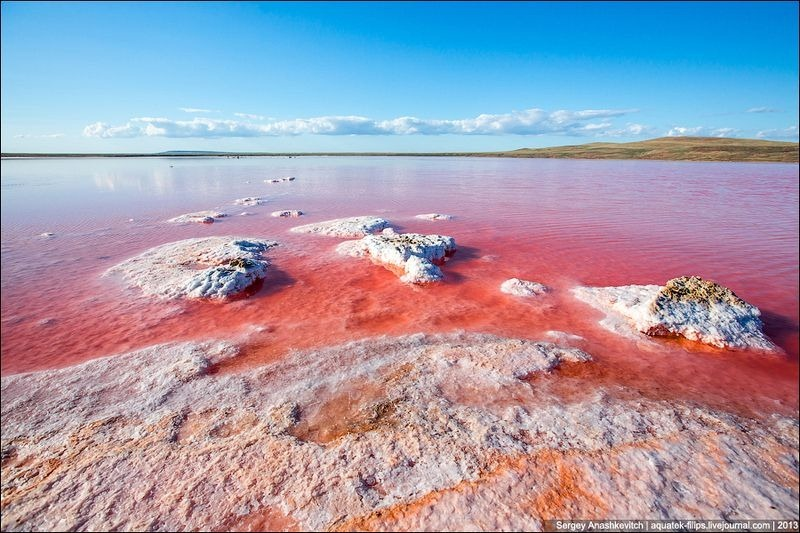 koyashskoye-salt-lake-4