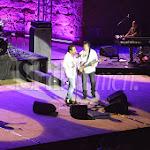 shinymen-cheb-khaled-festival-de-carthage-2013 (48).JPG