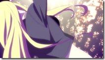 Noragami Aragoto - 04 -20