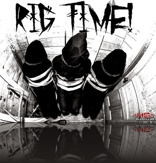 rig time band
