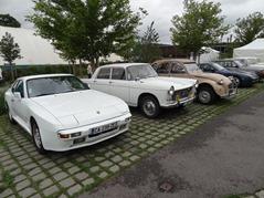 2015.09.13-038 exposition de voitures anciennes