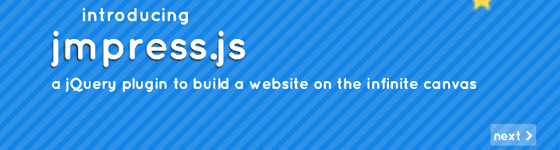 jmpress.js