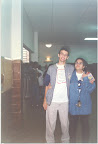Juliano e Ciça EGM 1997 Poá.jpg