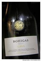 Bohigas-Cava-Brut-Reserva