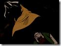 Requiem From the Darkness 01 - Azuki Bean Washer[69A04C52].mkv_snapshot_07.52_[2015.09.06_13.14.38]