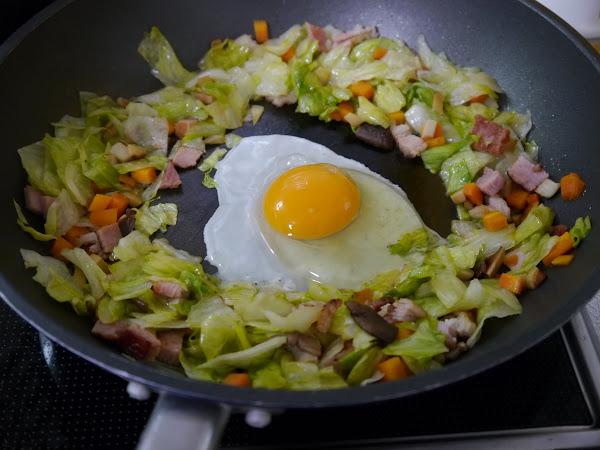 簡単料理作り方