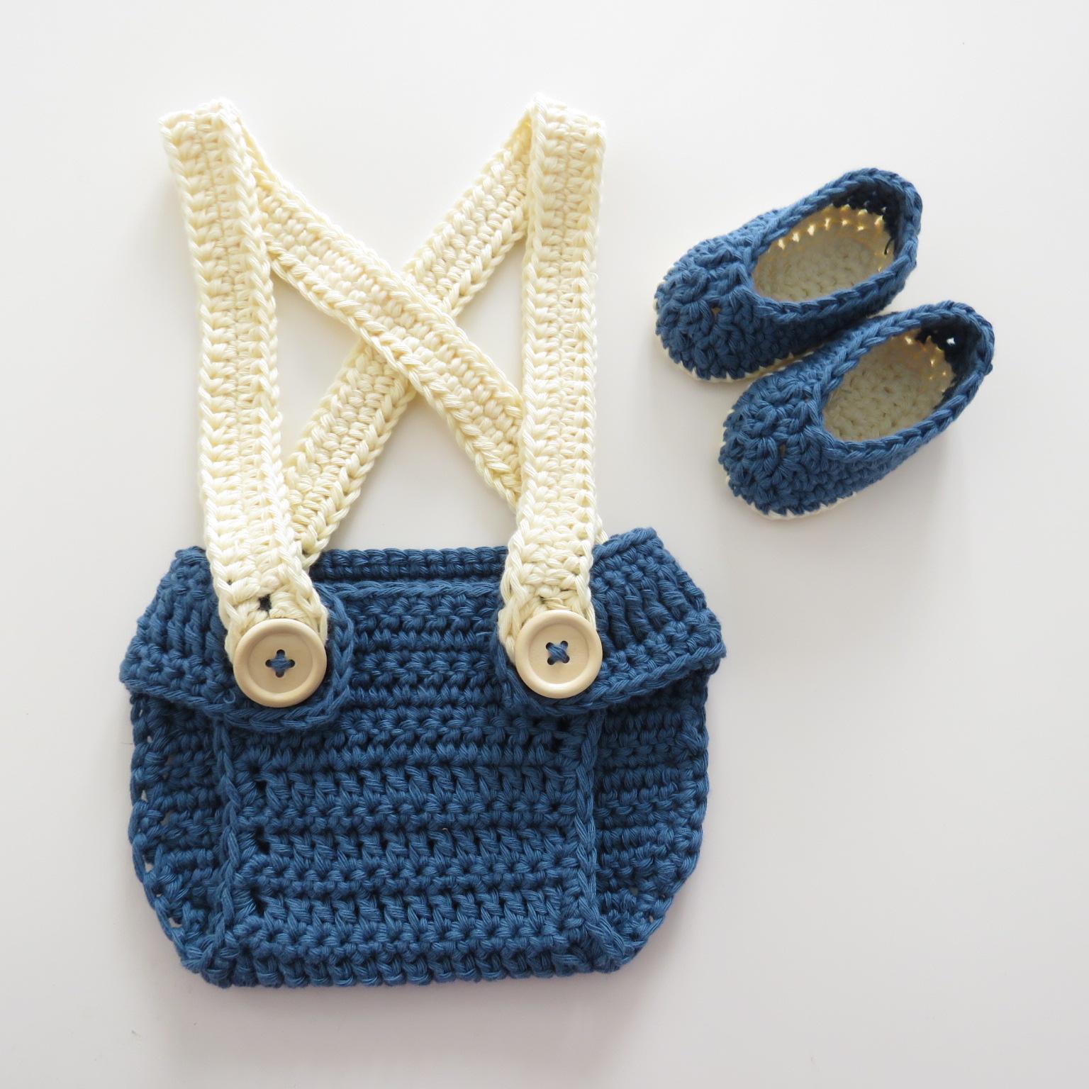 Fantástico Patrón De Panal Crochet Inspiración - Ideas de Patrón de ...