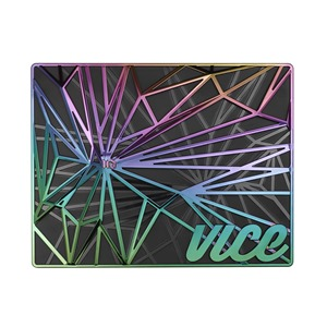 Vice_4_packshot_4