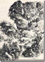huang-binhong-huan-zhi-huang-p-landscape-3043857