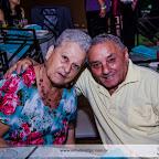 1068 Jessica e Paulo Cesar-TC.jpg
