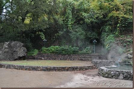 10-31-15 Hot Springs 14